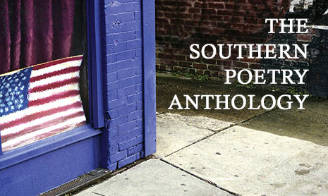 Southern_poetry_anthology_forweb