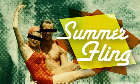 Summer_fling_forweb
