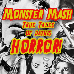 Monster Mash Instagram 300x300